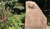 Natural Stone Address